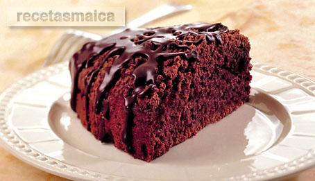 pastis_xocolata