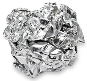 aluminiRebregat