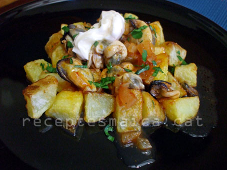 Musclos_marinera_patates-BR
