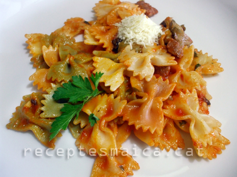 PastaVedella-camagrocsBR