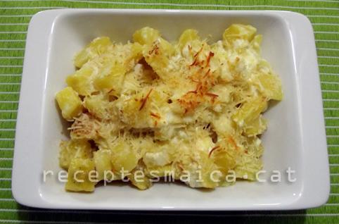 PatatesAmb formatge-BR